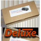 DELUXE Dead Stop Brake Energizer Kit ©