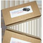 Dead Stop Brake Energizer Kits ©